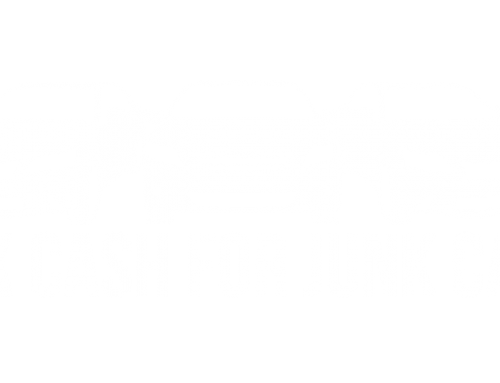 Welcome to Max Cash for Junk Cars