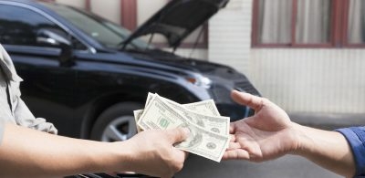 Search for sell your junk car services with high payout